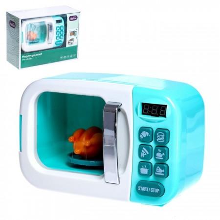 Кукольный дом Особняк