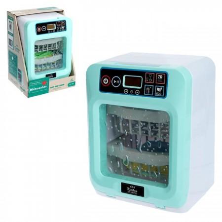Кукольный дом Бруклин