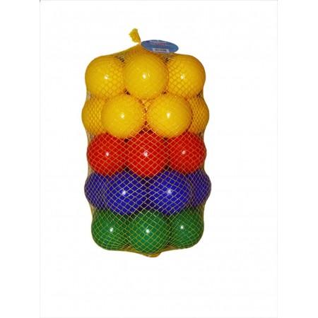Набор шариков 35 шт.