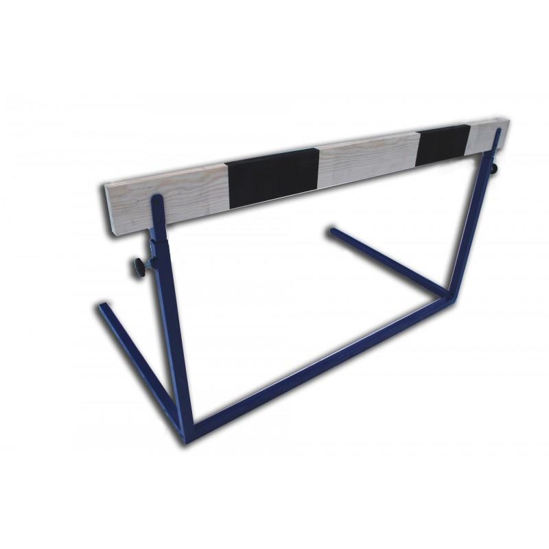 Барьер легкоатлетический (элемент полосы препятствий)