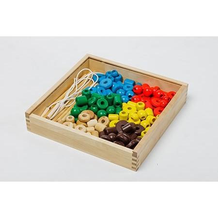 """Игровой комплект психолога """"Сходства и отличия объектов в пространстве"""""""