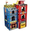 Игровой набор Здание спасательной службы
